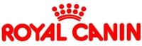 Royal Canin - hlavní sponzor závodu
